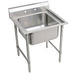 Elkay Food Service Sinks