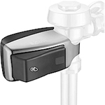 EBV-200-A Smooth Retrofit Automatic Sensor Kit for Toilets or Urinals